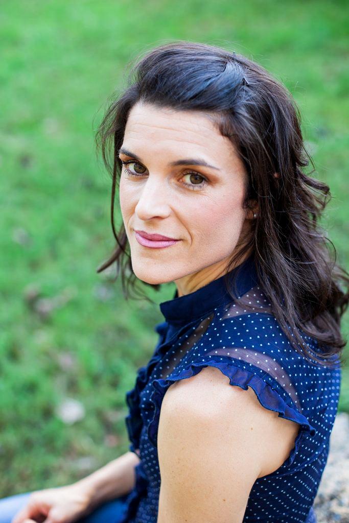 Melanie Dorion, AGNP-BC
